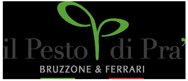 pestopra-logo
