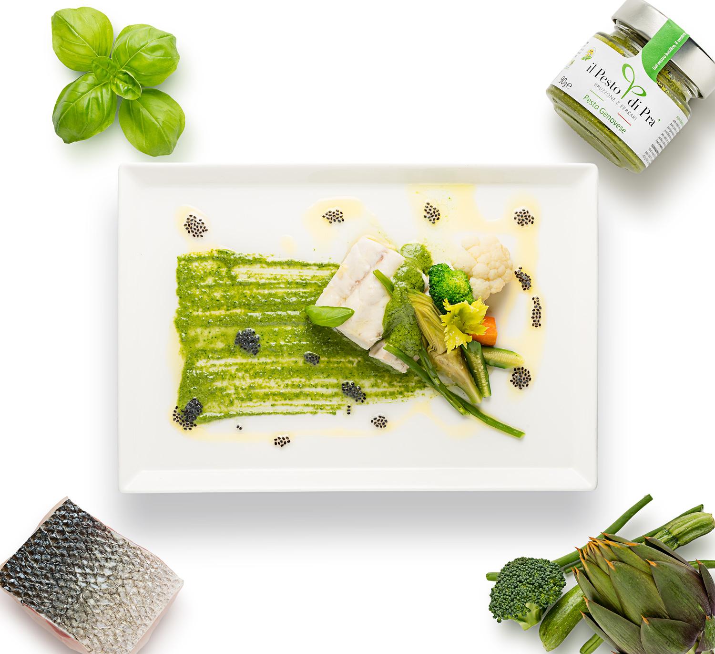 filetto-pesce-pesto