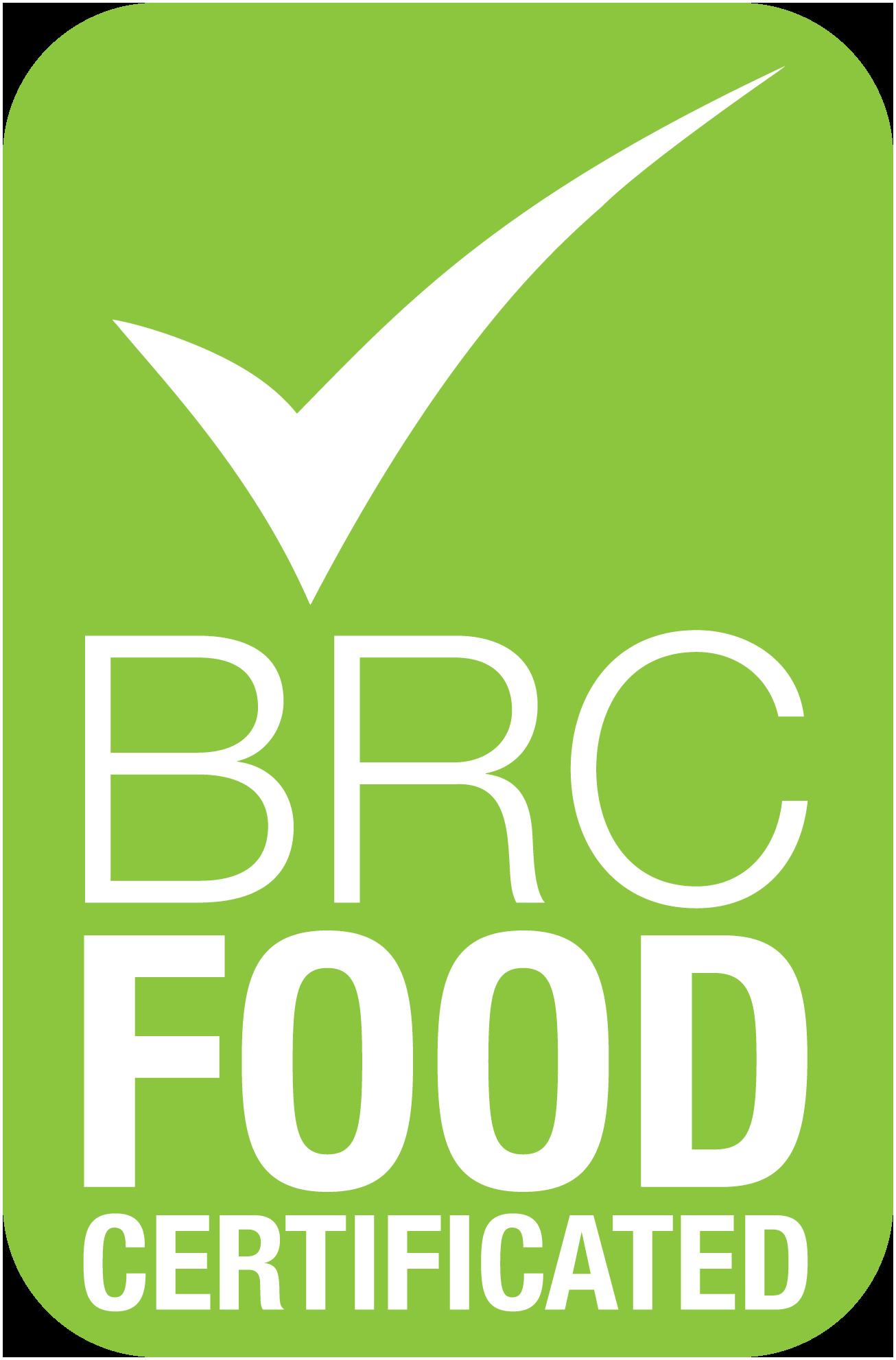 brc-logo-vector